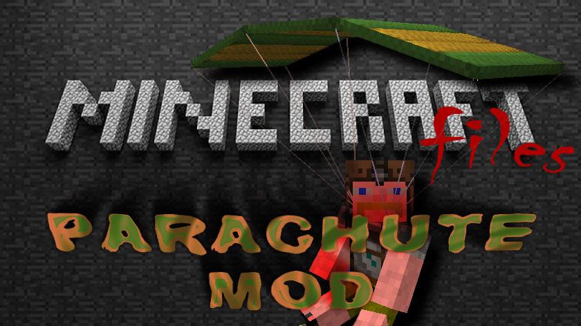 241_parachute_mod