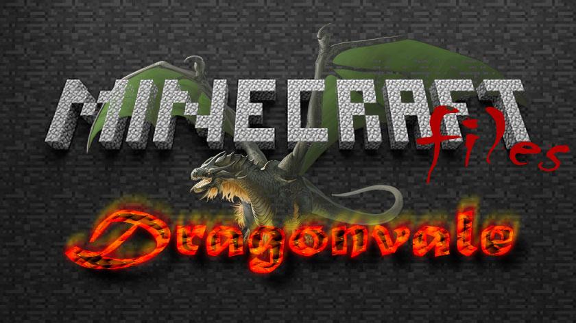 Dragonvale - на драконов