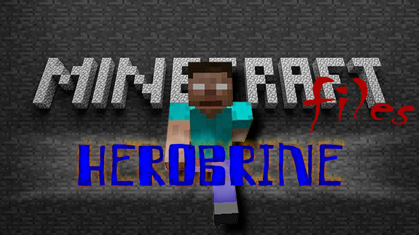 249_herobrine_mod