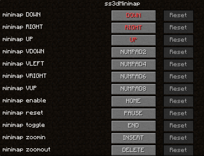 3DMinimapMod_03