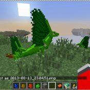 DragonvaleMod_01
