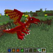 DragonvaleMod_02