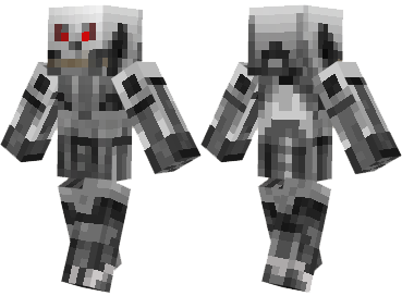 Terminator-T-100-Skin