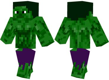 The-Hulk-Skin