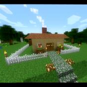 carpentersblocks_01