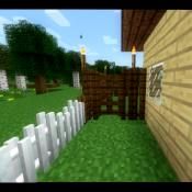 carpentersblocks_06