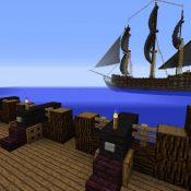 frigate_battle_00