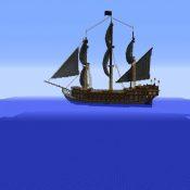frigate_battle_02