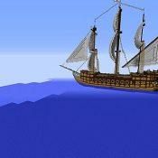 frigate_battle_03