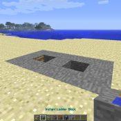 inst_blocks_02