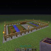inst_blocks_04