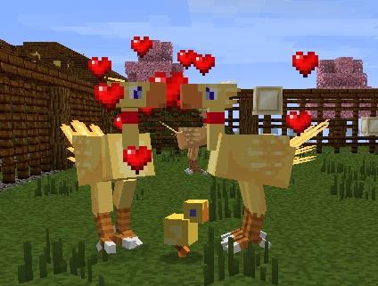 pic_chocobo_hearts_01