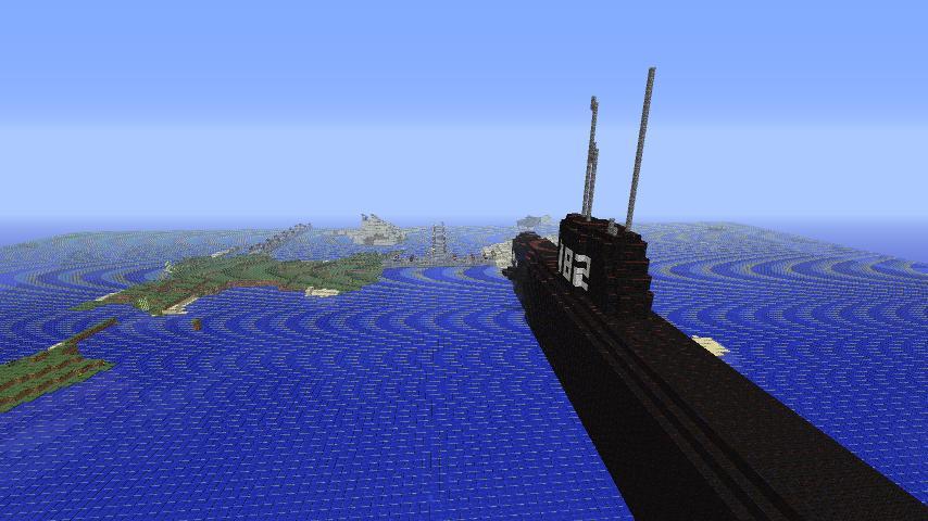 submarine_03