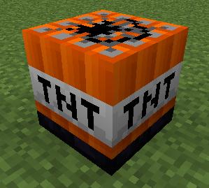 tnt14