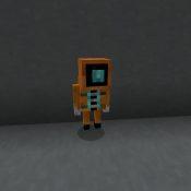weird_mobs_04