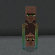 weird_mobs_13