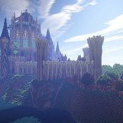 CairParavel_09