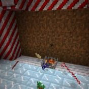 ChristmasFestivities_01