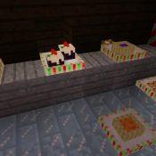 ChristmasFestivities_02