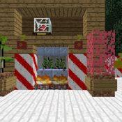 ChristmasFestivities_05