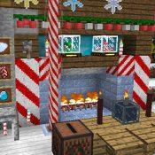 ChristmasFestivities_08