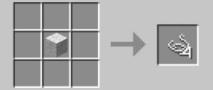 SimpleRecipesMod_02