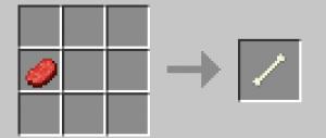 SimpleRecipesMod_08