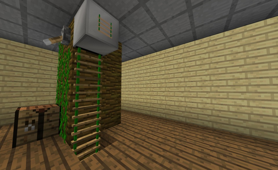 ladders_01