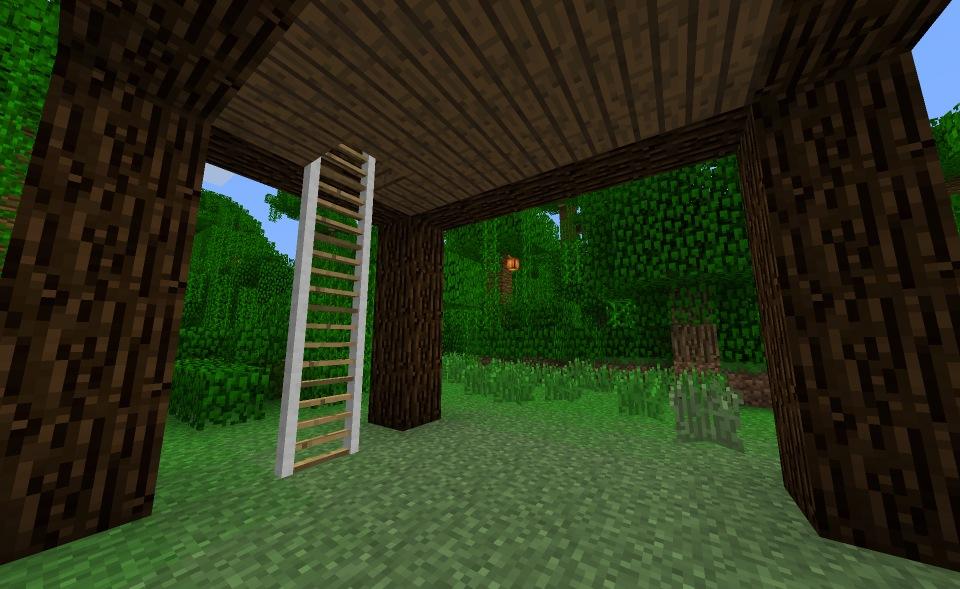 ladders_02