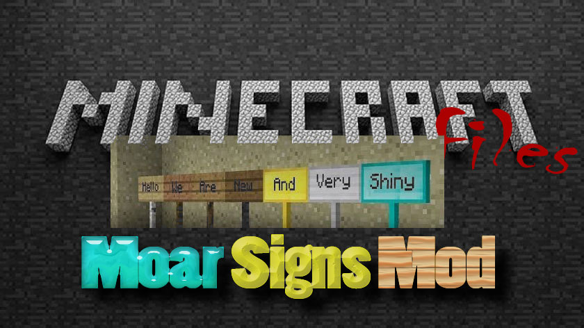 314_moarsigns_mod
