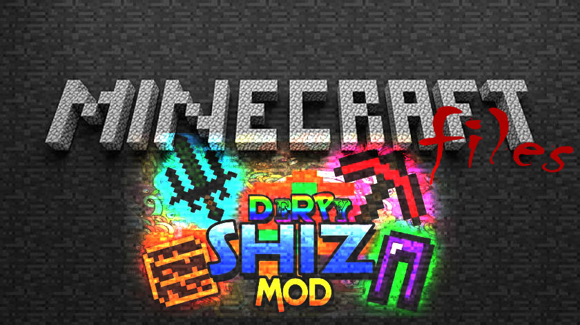 The Derpy Shiz - свинорог и много чего нового