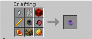 BrewingPlusMod_04