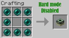 CraftableEndPortalMod_01