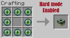 CraftableEndPortalMod_02