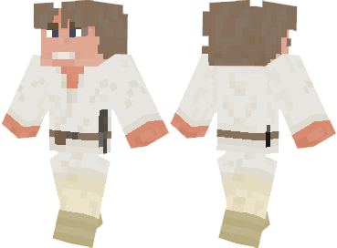 Luke-Skywalker-Skin