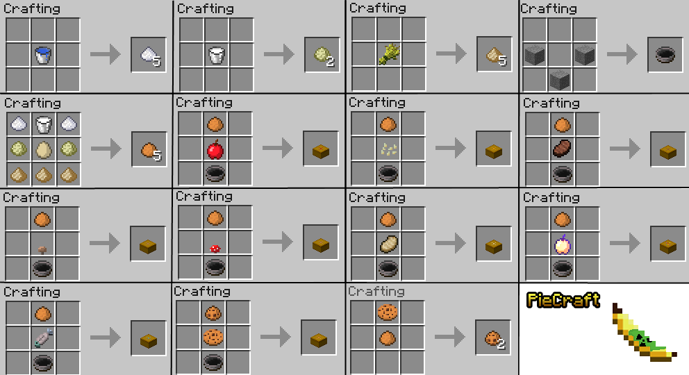 Pie_Craft_Recipes