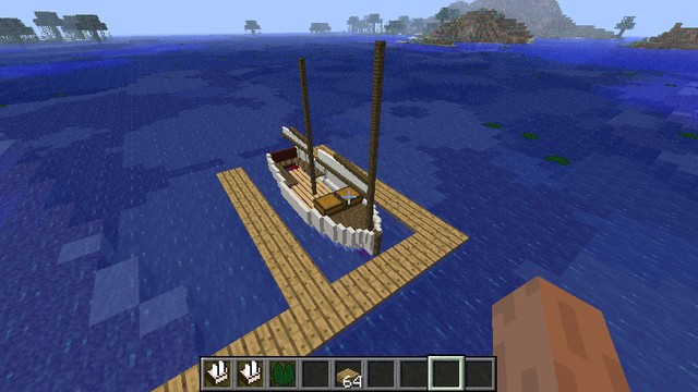 SmallBoatsMod_02