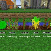 moarfood_Crops