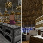 moarfood_GroceryRestaurant