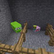 spongebob_04