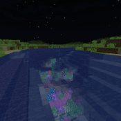 CoralReefMod_04