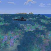 CoralReefMod_06