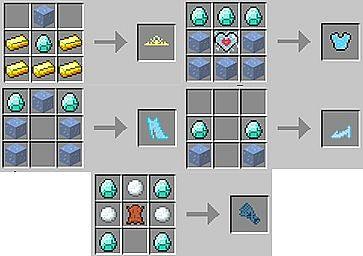 FrozencraftMod_14