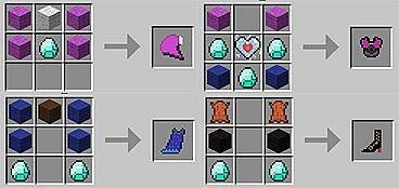 FrozencraftMod_15