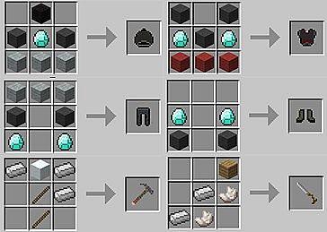 FrozencraftMod_16