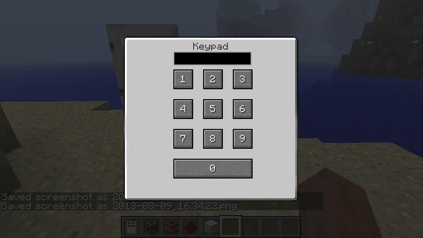 SecurityCraftMod_05