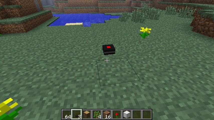 SecurityCraftMod_07