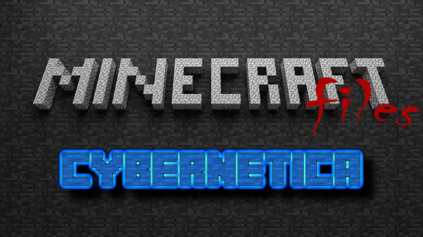 Cybernetica (Cyborg) - киборги