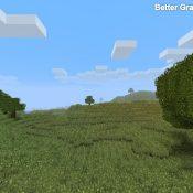 BetterGrassandLeavesMod_01