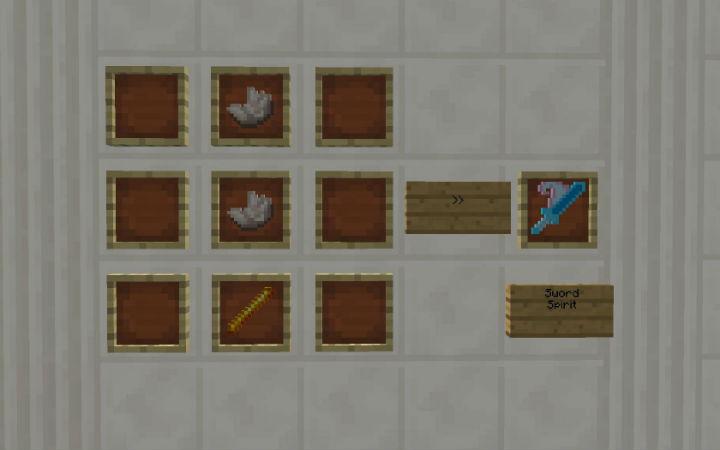 CubeElementalsMod_03